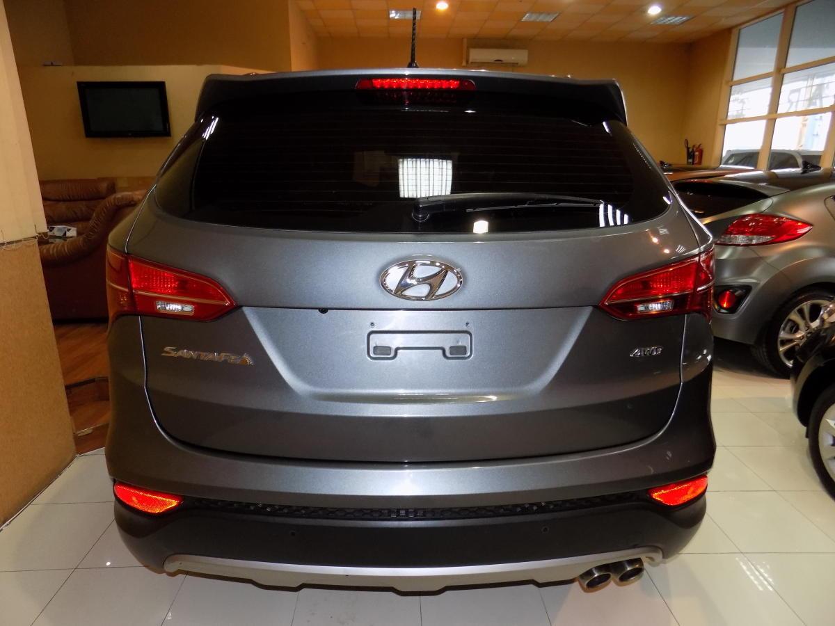 Hyundai Sanda Fe 2015 (9).JPG