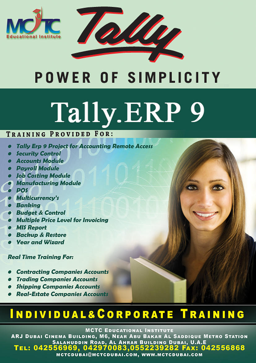 TALLY ERP.jpg