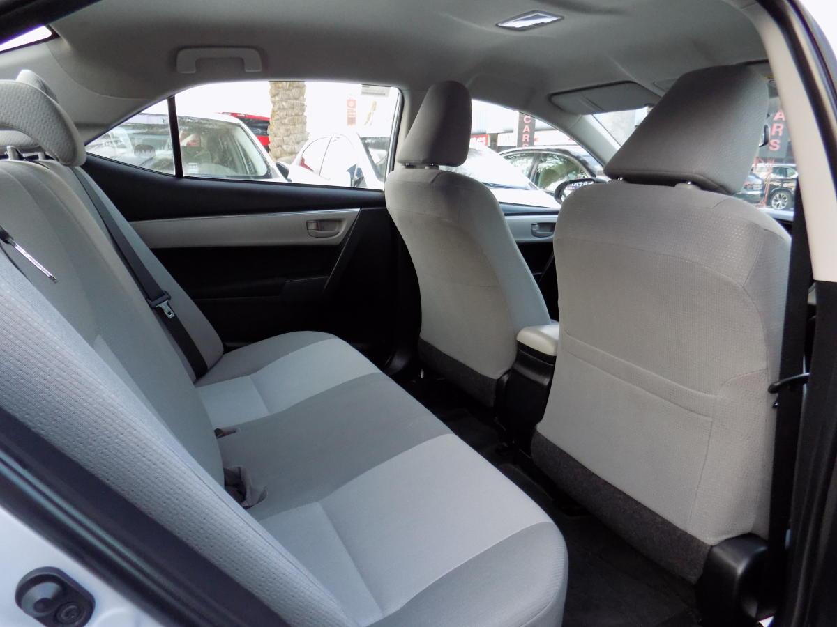 Toyota Corolla 2014 (10).JPG