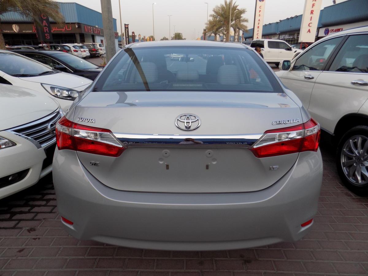 Toyota Corolla 2014 (3).JPG