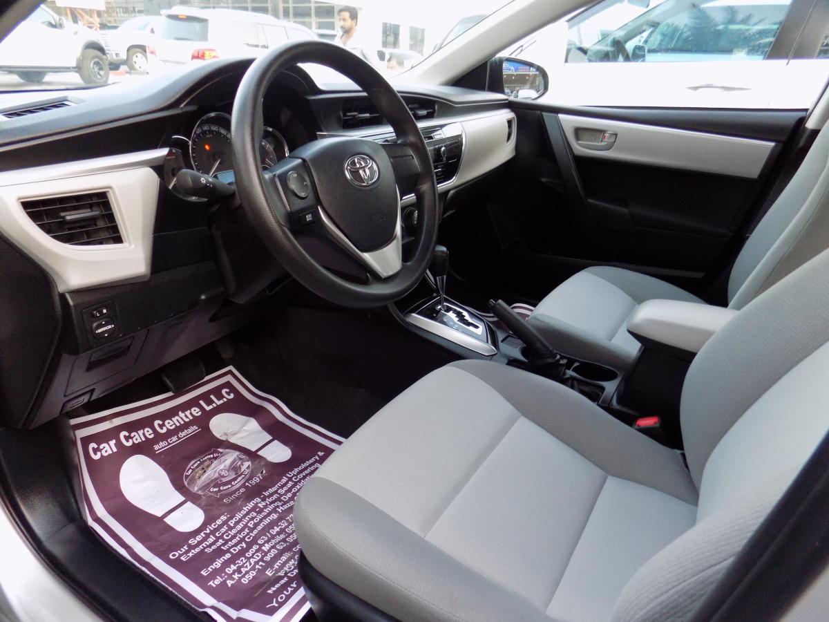 Toyota Corolla 2014 (6).JPG