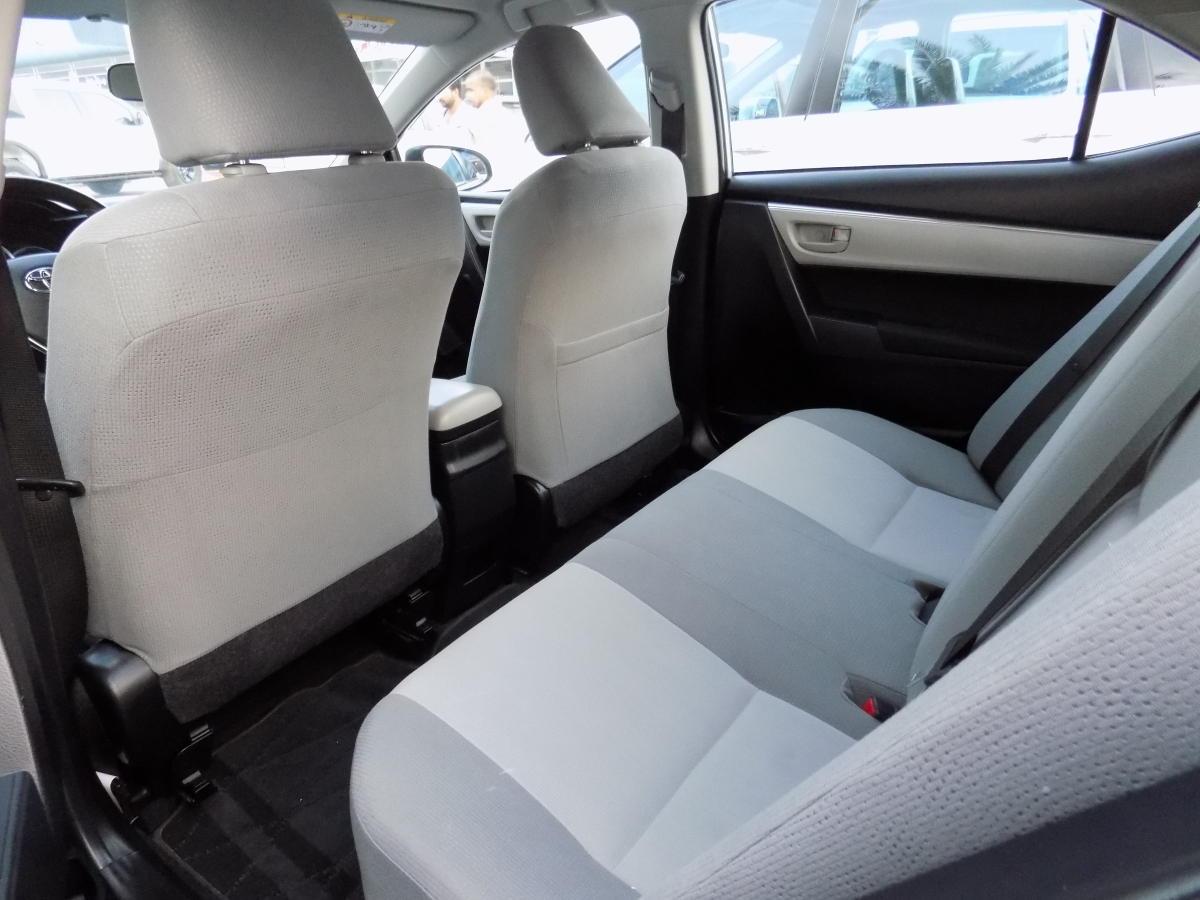 Toyota Corolla 2014 (7).JPG