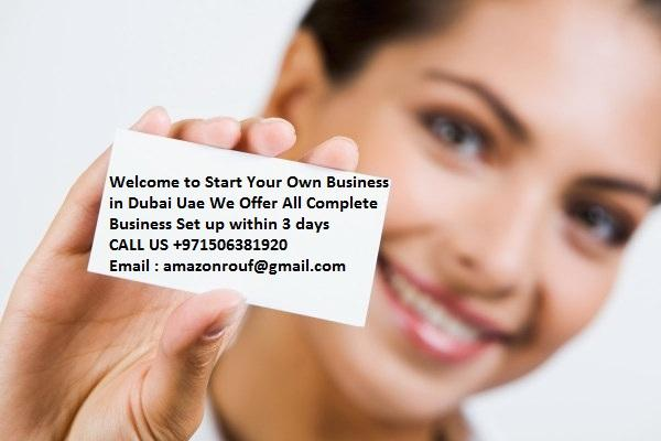 business setup in dubai.jpg