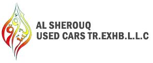Al Sherouq Car trading