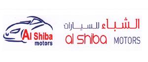 Al Shiba Motors