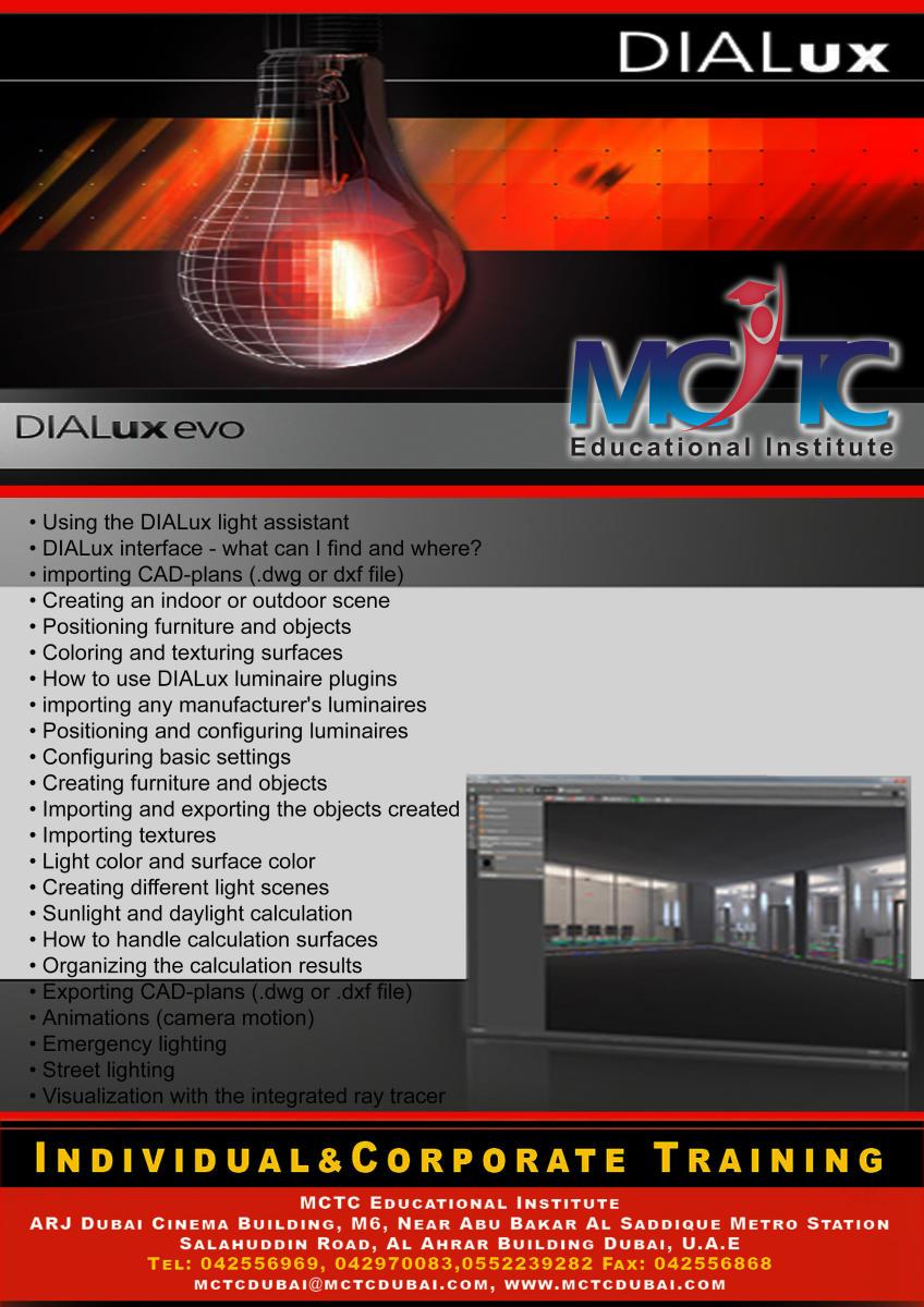 Dailux Evo1.jpg