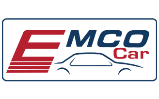 EMCO Car Exb