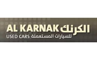Al Karnak Used Cars