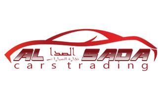 Al sada  car trading