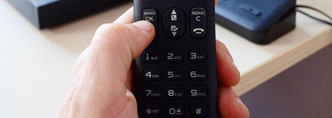 callmonitor.jpg