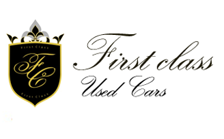 First Class Used Cars