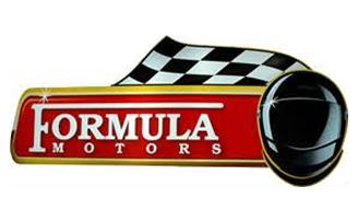 Formula motors