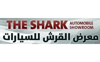 The Shark Automobiles