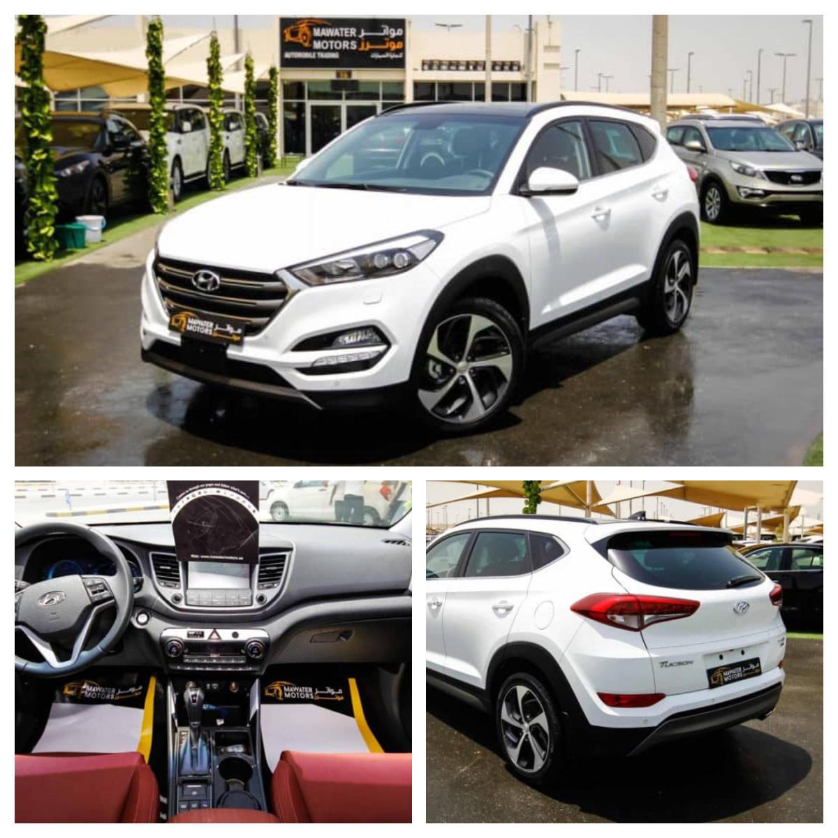 4-Hyundai-Tucson-2.4-GDI-Zero-Km-2016.jpg