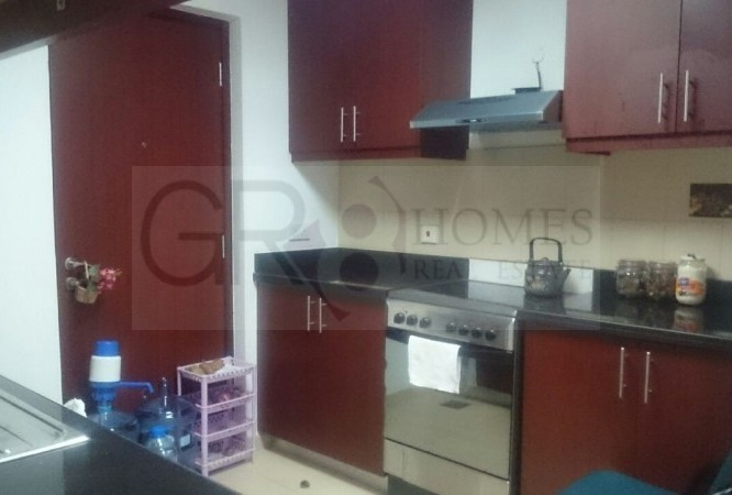 2 Bedroom Apartment for for Sale in JBR @ Bahar  1-Vacant - Image 7
