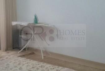 2 Bedroom Apartment for for Sale in JBR @ Bahar  1-Vacant - Image 6