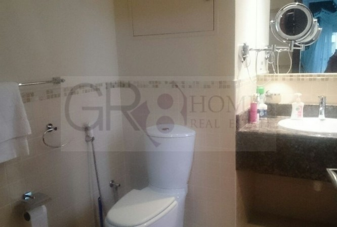 2 Bedroom Apartment for for Sale in JBR @ Bahar  1-Vacant - Image 5