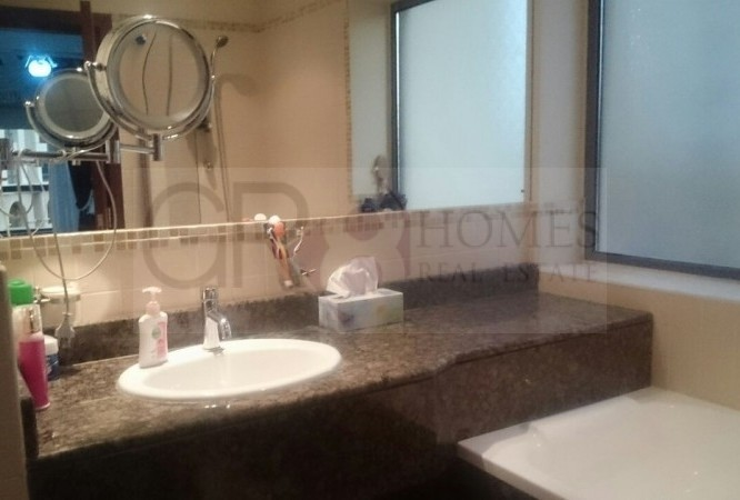2 Bedroom Apartment for for Sale in JBR @ Bahar  1-Vacant - Image 1