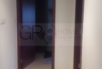2 Bedroom Apartment for for Sale in JBR @ Bahar  1-Vacant - Image 9