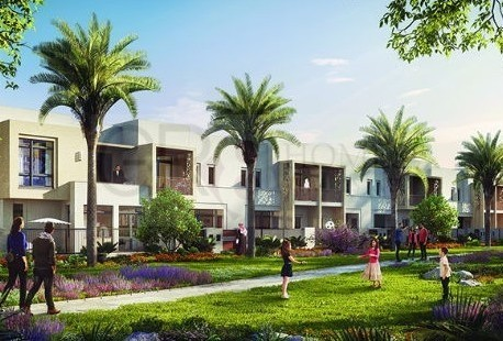 3 bedroom apartment for sale in hyatt 1 - dubai - Image 1