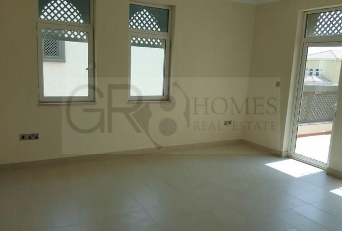 4 BEDROOM REGIONAL LARGE IN JUMEIRAH PARK - Image 4