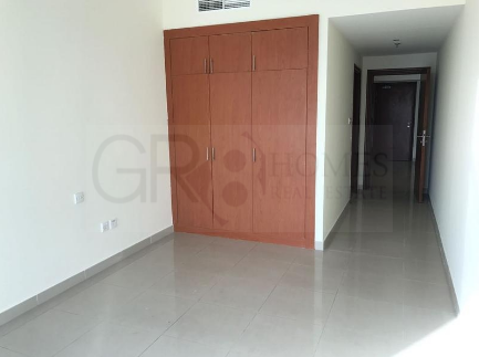 1 Bedroom apartment For Sale in Lake Point with Sea and SZR View - Image 1