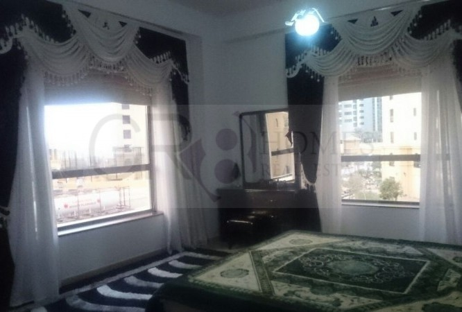 2 Bedroom Apartment for for Sale in JBR @ Bahar  1-Vacant - Image 8