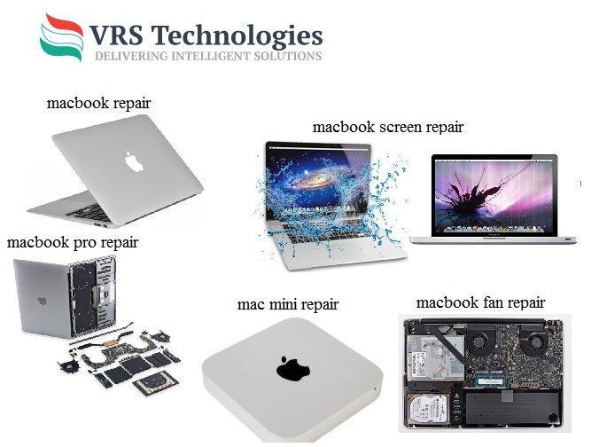 Macbook Repair Dubai  Macbook Pro Repair Dubai  Macbook Air Repair.jpg