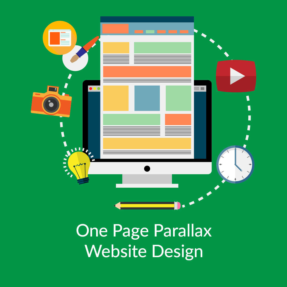 One-Page-Parallax-Web-Design-Price-in-Dubai-UAE.jpg