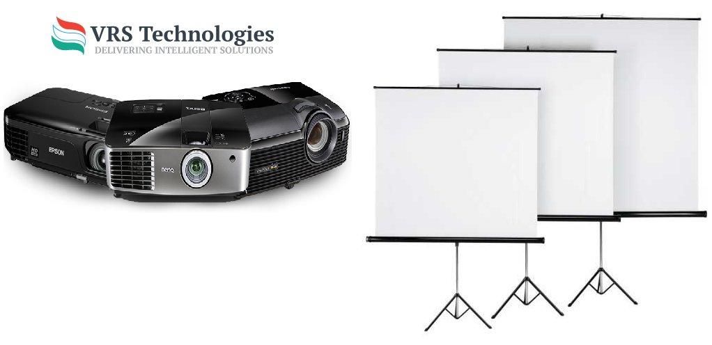 Projector Rental Dubai  Rental,Lease Projector in Dubai.jpg
