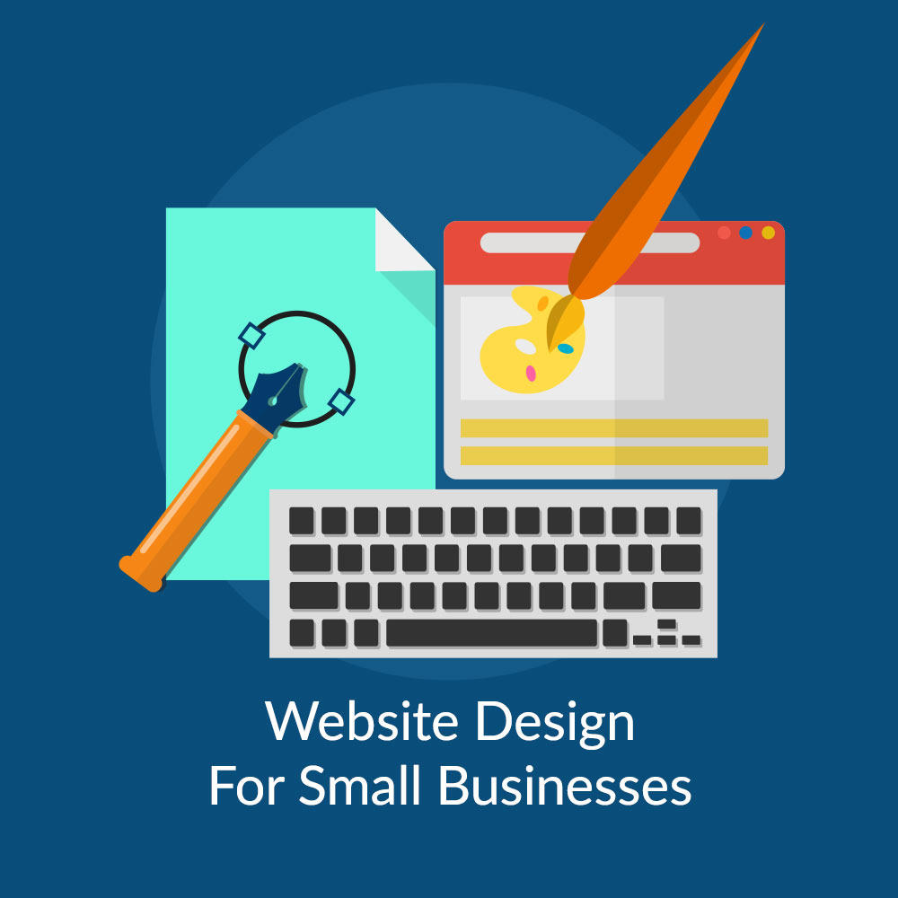 Web-Design-For-Small-Businesses-Price-in-Dubai-UAE.jpg