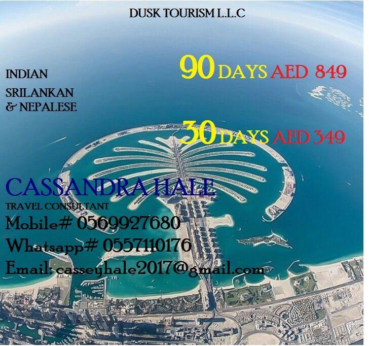 df7f8cae249d5a287e1e9b6bebaf9c4e--long-distance-relationships-a-relationship CASSANDRA.jpg
