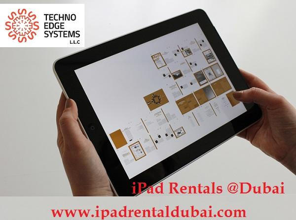 ipad-rental-dubai.jpeg