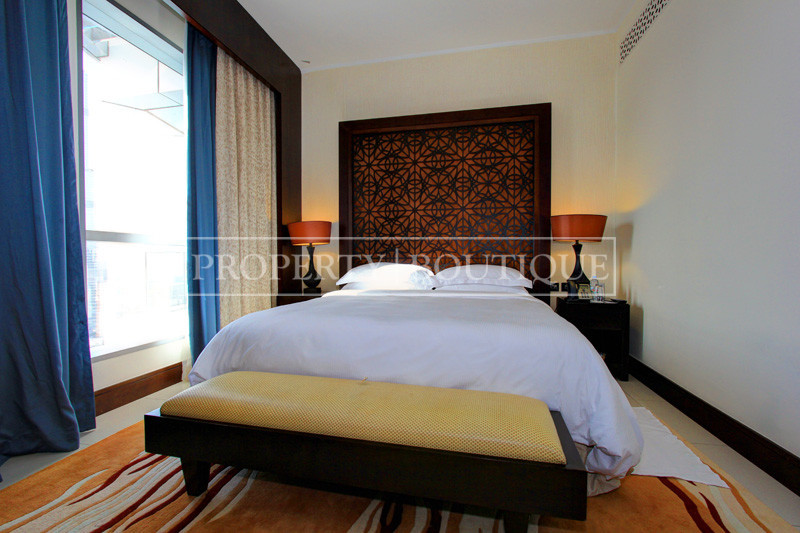 Best Price | Type 13 | High Floor | Downtown - Image 6