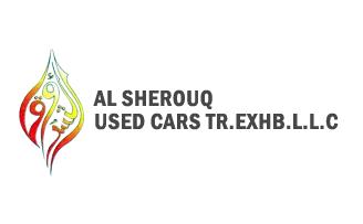 AL SHEROUQ USED CARS