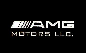 AMG MOTORS