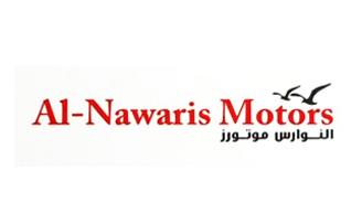 AL NAWARIS MOTORS