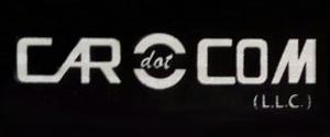 Car Dot Com Used Cars