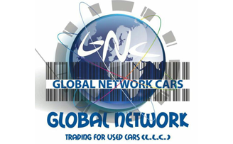 Global network Showroom Used Cars