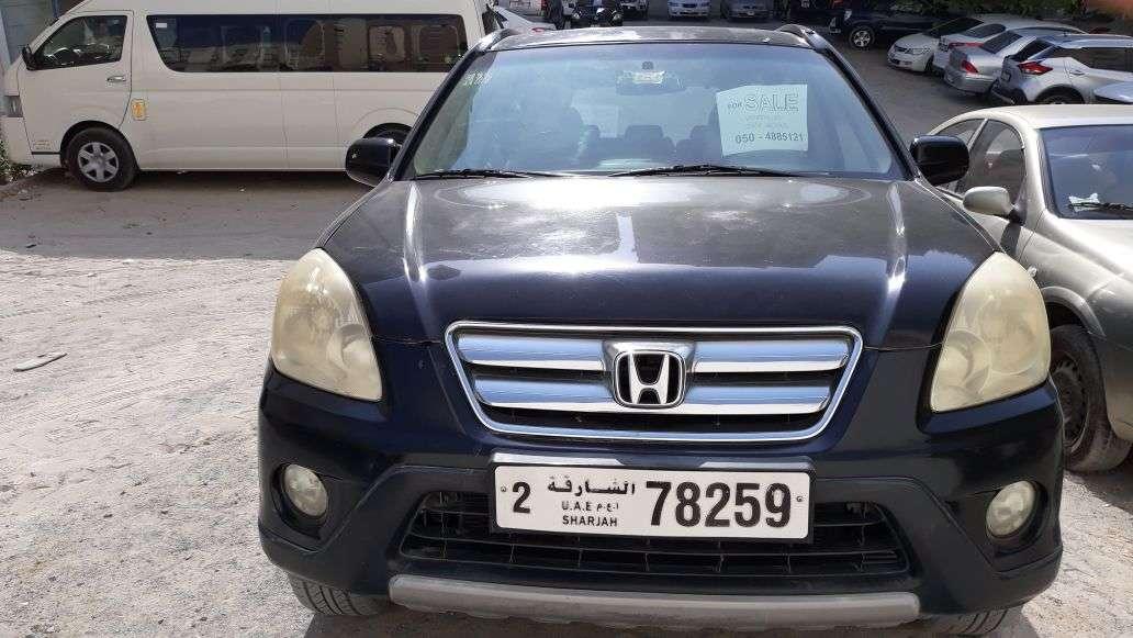 Honda CRV.jpg