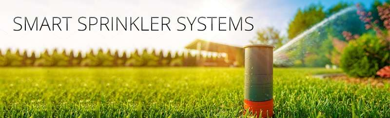 How are Smart Sprinkler Systems Cost Effective.jpg