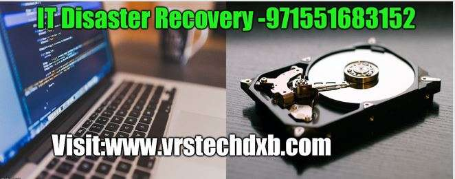 IT-Disaster-Recovery-Dubai.JPG
