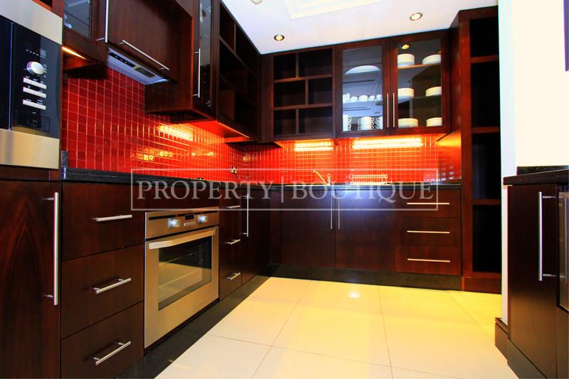 Best Price | Type 13 | High Floor | Downtown - Image 7