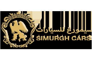 SIMURGH CARS