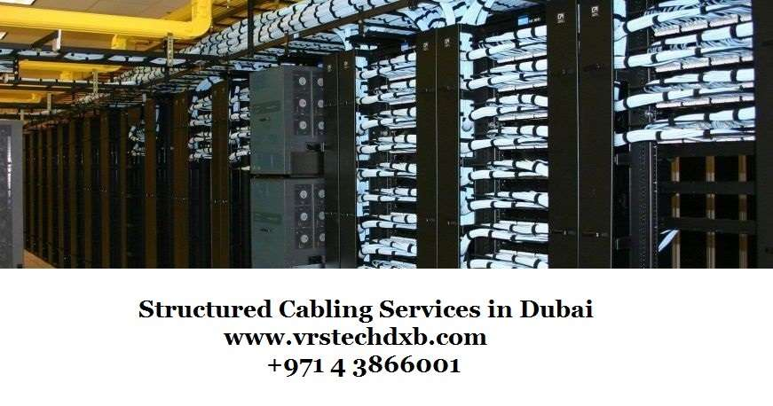 Structured Cabling Services.jpg