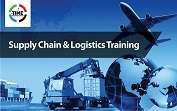 Suppl Chain & Logistic Training Center in Abu Dhabi.jpg