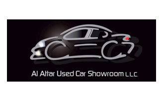 AL ATTAR USED CARS SHOWROOM
