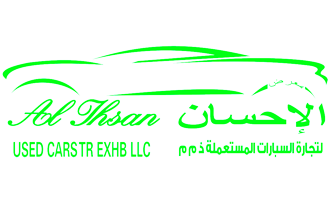 AL IHSAN USED CARS