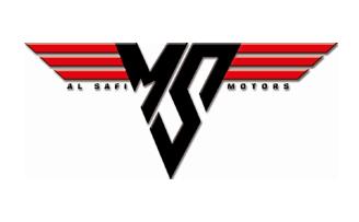 AL SAFI MOTORS
