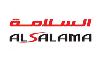 AL SALAMA MOTORS